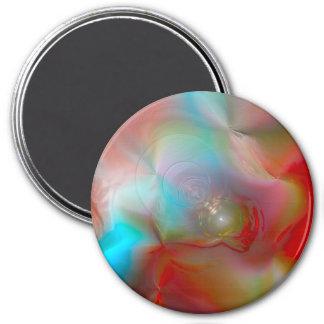 Echo Nebula Magnet