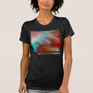 Echo Nebula Shirts