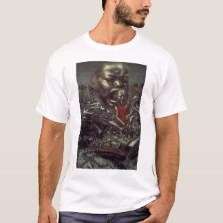 Echo Scream T-Shirt