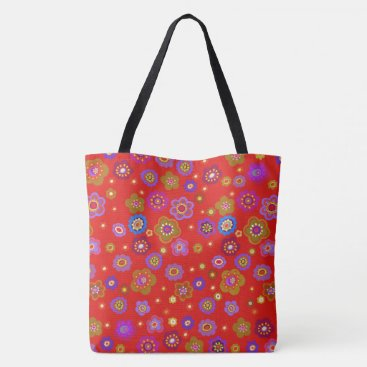 Echo: There we go the Playa or to the Purchases? Tote Bag