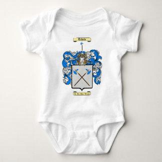 Echols Baby Bodysuit