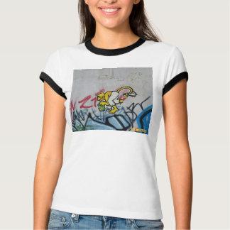 Echt affig ... T-Shirt