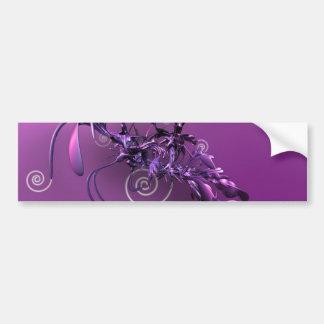 Ecig lilac