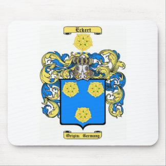 Eckert Mouse Pad