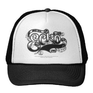 Ecko Trucker Hats