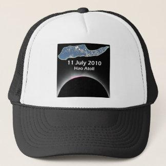 Eclipse 2010 Hao Atoll 2 Trucker Hat