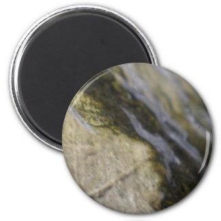 Eclipse 2 Inch Round Magnet