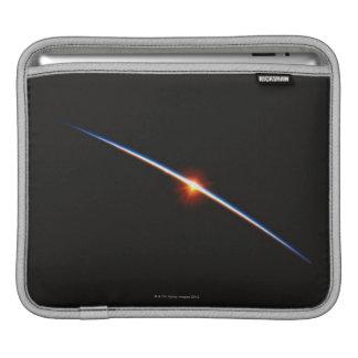 Eclipse 2 iPad sleeve