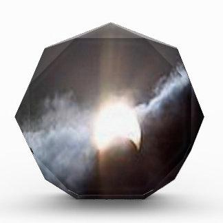 eclipse-2pd.jpg