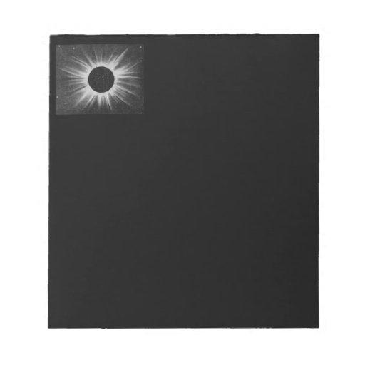 Eclipse Blocs
