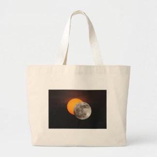 Eclipse Bolsas