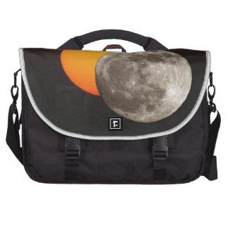 Eclipse Bolsas Para Portatil