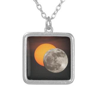 Eclipse Grimpola