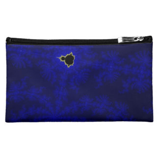 Eclipse Cosmetic Bag