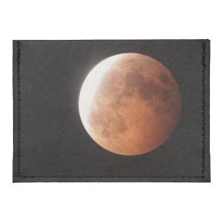 eclipse de la luna tarjeteros tyvek®