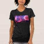 Eclipse del equilibrio camiseta
