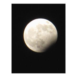 Eclipse Flyer