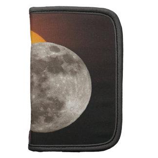 Eclipse Organizador