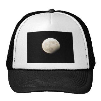Eclipse Gorra