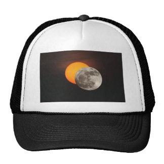 Eclipse Gorros