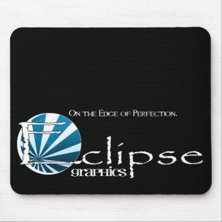 Eclipse Graphics Mousepad