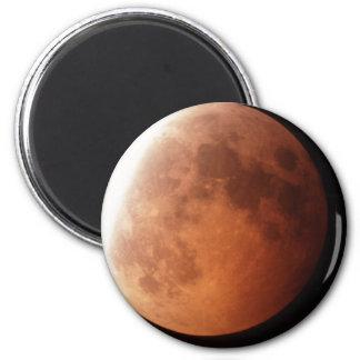 eclipse imán
