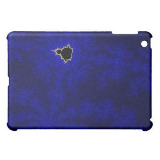Eclipse iPad Mini Cases