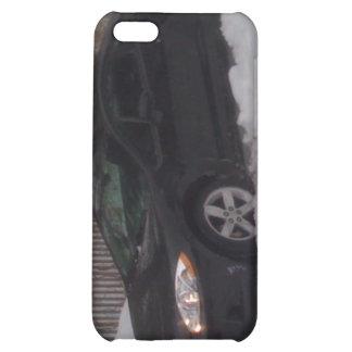 Eclipse iphone 4 case
