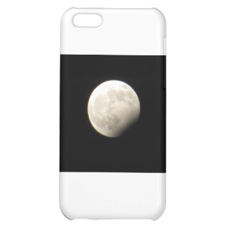 Eclipse Cover For iPhone 5C