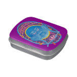 ECLIPSE JELLY BELLY TINS