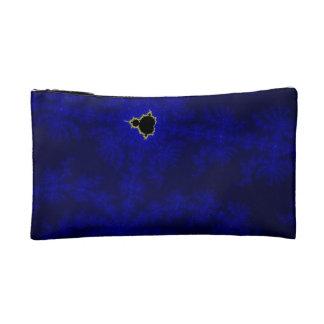 Eclipse Makeup Bag