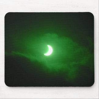 Eclipse Mousepad 1