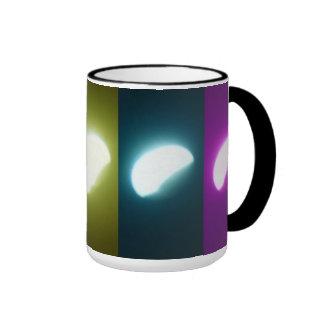 Eclipse mug