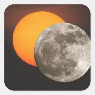 Eclipse Etiquetas