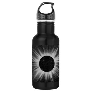 Eclipse 18oz Water Bottle