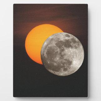 Eclipse Placas Para Mostrar
