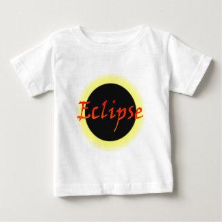 eclipse playera