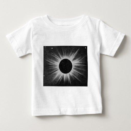 Eclipse Polera