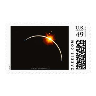 Eclipse Postage