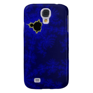 Eclipse Samsung Galaxy S4 Case