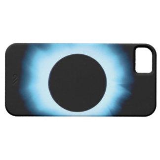 Eclipse solar 2 iPhone 5 carcasas