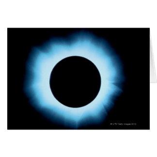 Eclipse solar 2 felicitaciones