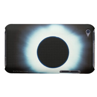 Eclipse solar barely there iPod fundas