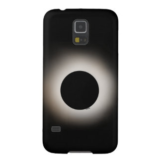 """Eclipse solar Fundas Para Galaxy S5"