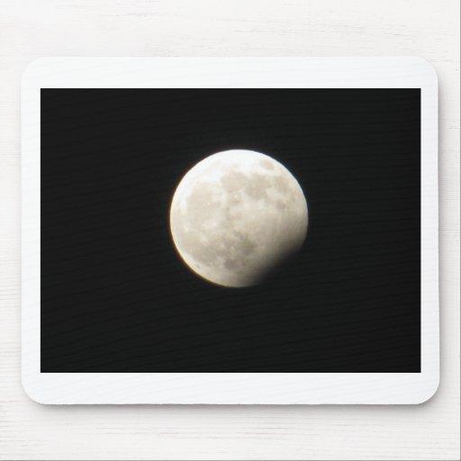 Eclipse Tapete De Raton