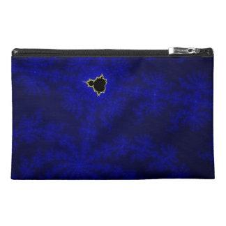 Eclipse Travel Accessory Bag