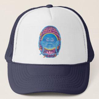 """""""Eclipse"""" Trucker Hat"""