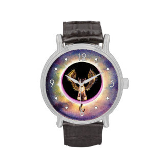 'Eclipse' Watch