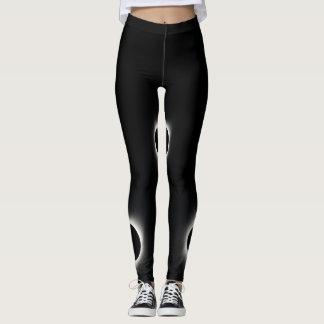 Eclipse Yoga Pants