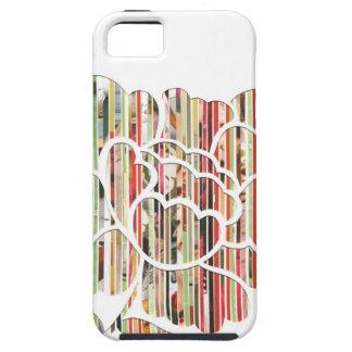 Eco Art Full Bloom Phone Case